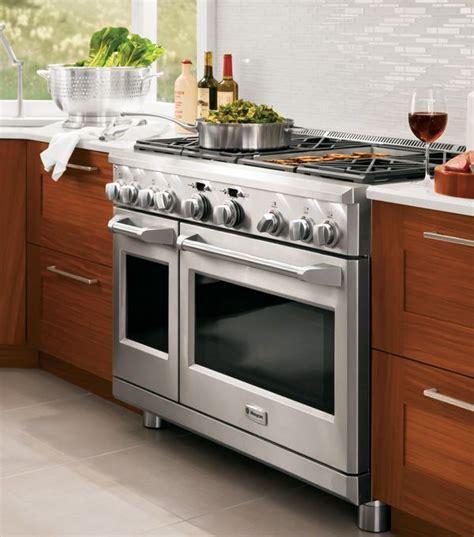 Kitchen Oven best 25 large kitchen ovens ideas on kitchen