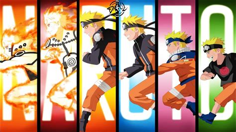 theme line naruto iphone naruto uzumaki wallpapers wallpaper cave