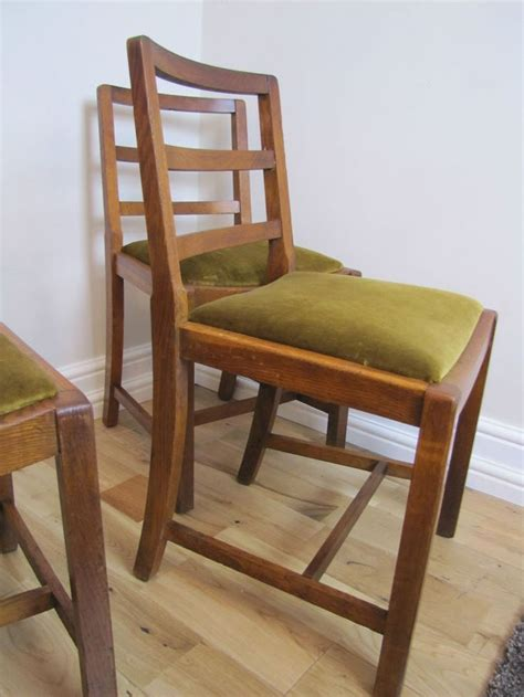 Utility Furniture 1940s by 189 Best Images About Inspiration For Miniature 30 S 40 S