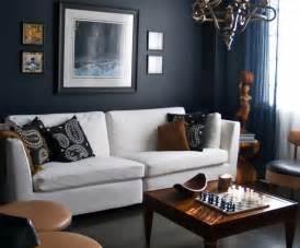 wohnzimmer anthrazit die graue wandfarbe im wohnzimmer top trend f 252 r 2015