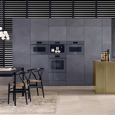Merlyn Cabinetry