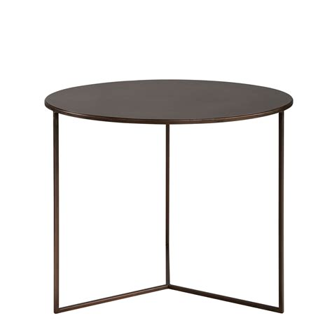 side table with l artwood cedes coffee side table l
