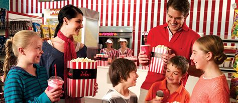 theme park tickets nrma member benefits discount tickets services and travel