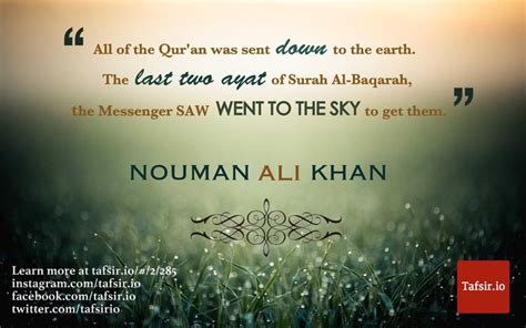 ayat ayat cinta 2 quotes quot all of the qur an was sent down to earth the last two