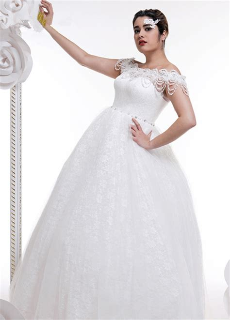 Wedding Gown Fabulosity On A Budget by 100 Wedding Dresses Discount Wedding Dresses