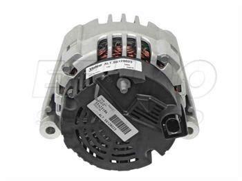 punte diode alternator valeo 120a mercedes alternator 120a new valeo 439298 free shipping available