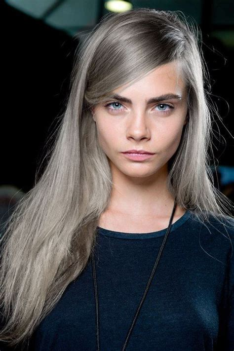 silver blonde haircolor 17 best ideas about dark ash blonde on pinterest dark