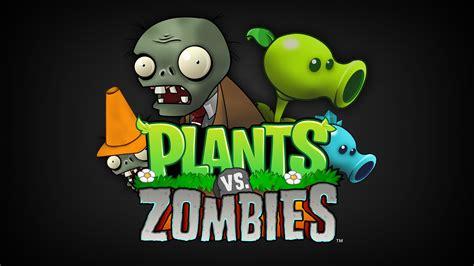 plants vs zombie en fomix jugar plants vs zombies jugar juegos online sin descargar