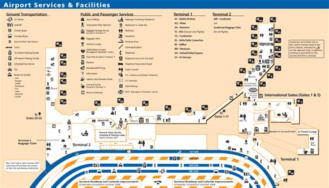 san francisco airport map jetblue oakland airport car rentals california compare prices
