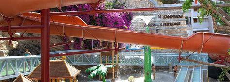 magic aqua rock gardens hotel official website benidorm