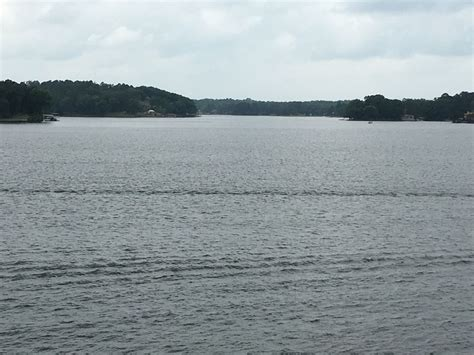 lake hamilton boat rental lake front condo on lake hamilton wifi centrally located