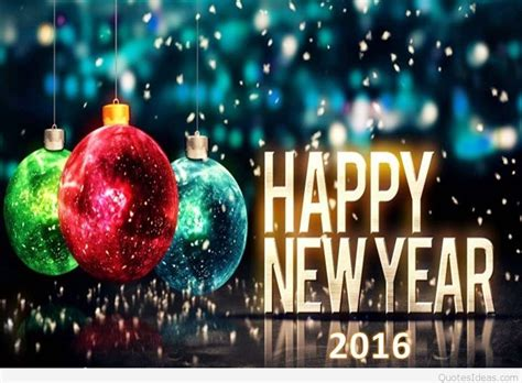 new year wallpaper hd 2016 happy new year 2016 globes hd wallpaper