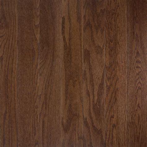 Somerset Wood Flooring by Hardwood Floors Somerset Hardwood Flooring 5 In
