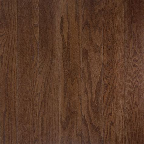 Hardwood Floors: Somerset Hardwood Flooring   5 IN