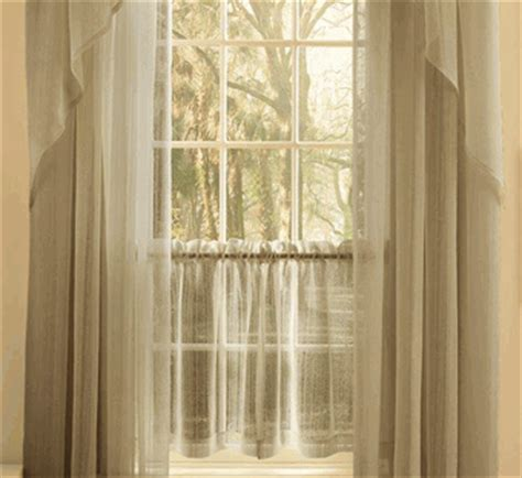 lorraine curtains sheer drapes and curtains harmony micro stripe semi
