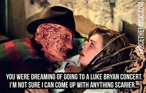 Freddy Krueger Meme - farce the music monday morning memes fgl freddy krueger