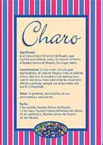 significado del nombre rosario origen nombres de nio charo significado del nombre charo tuparada com