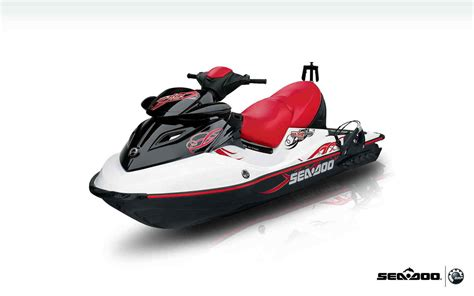 wake boat top speed 2009 sea doo wake pro picture 264002 boat review top