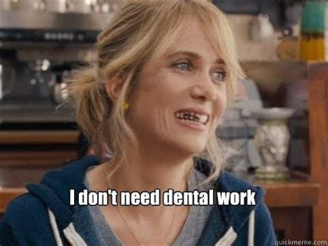 Kristen Wiig Memes - pin by gabby bakey on best movie ever bridesmaids pinterest