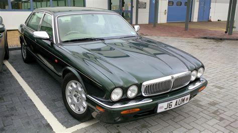 what color is a jaguar what colour is my jag jaguar forums jaguar
