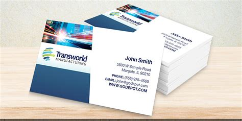 Office Depot Business Card Template by Office Depot Business Cards Template Business Cards At