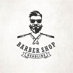 best 25 barber logo ideas on pinterest barber shop