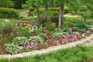 Home Decor Albuquerque by Inexpensive Small Front Garden Ideas 16 Outstanding