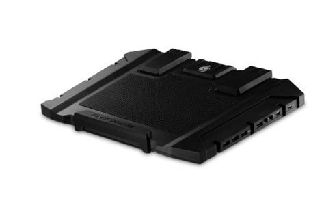 Asus Gaming Laptop Cooling Pad cooler master notepal laptopsandaccessories