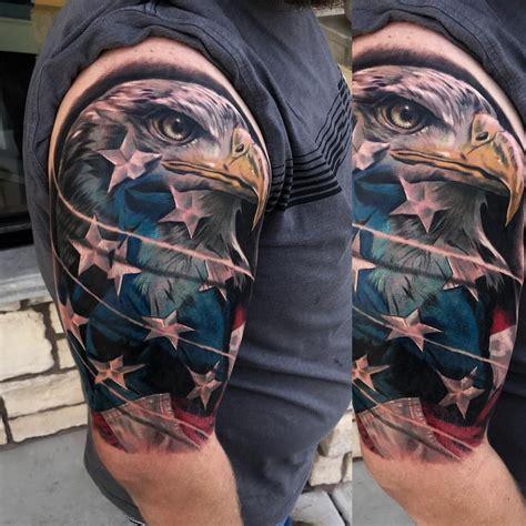 badass arm tattoos pin by greg on tattoos tattoos patriotic tattoos