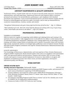 Hse Specialist Cover Letter by Professional Quality Assurance Specialist Templates To Showcase Microbiologist Resume Template 5