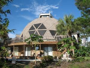 dome house a geodesic dome in florida are dome homes the next big