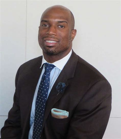 Tsu Mba by Tsu Student Shares His Mba Journey Houston Chronicle