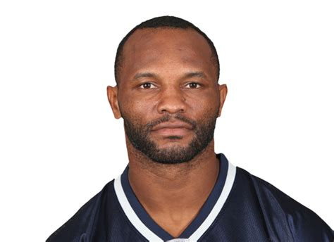 fred taylor veteran free agent fred taylor agrees with new england