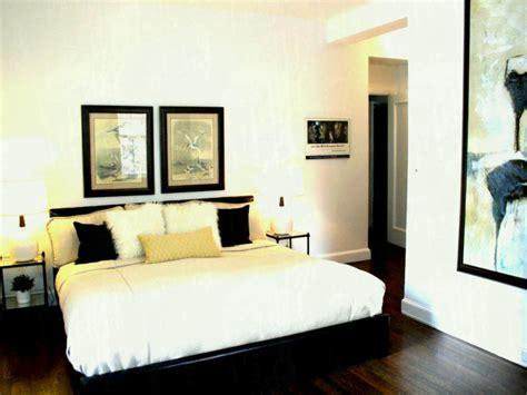 bachelor bedroom ideas on a budget bachelor pad ideas on a budget hgtv bedroom ideas
