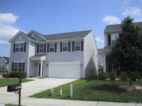 buy house in north carolina buy house raleigh nc 28 images 27607 houses for sale 27607 foreclosures search for