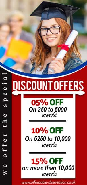 Coursework Writing Services by Coursework Writing Services Best Help Available For All