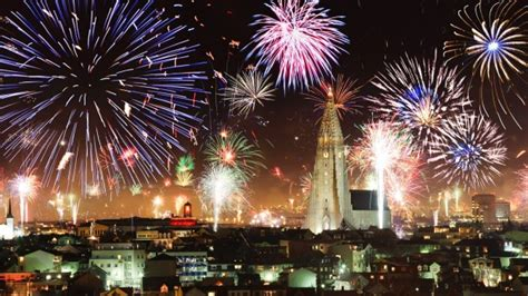 iceland new years the ultimate new years in reykjavik 2016