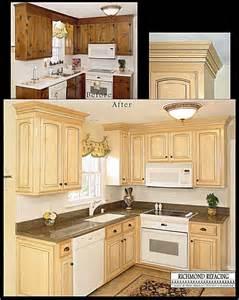 kitchen cabinets richmond kitchen cabinet refacing images 4 richmond refacing