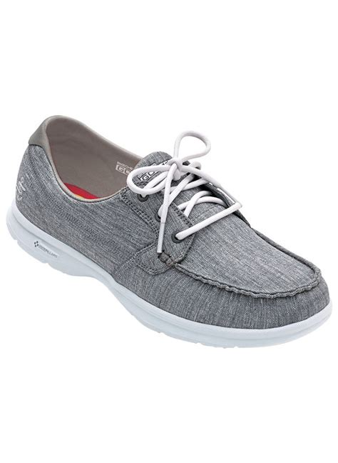 sketcher boat shoes skechers boat shoes mens sale gt off60 discounted