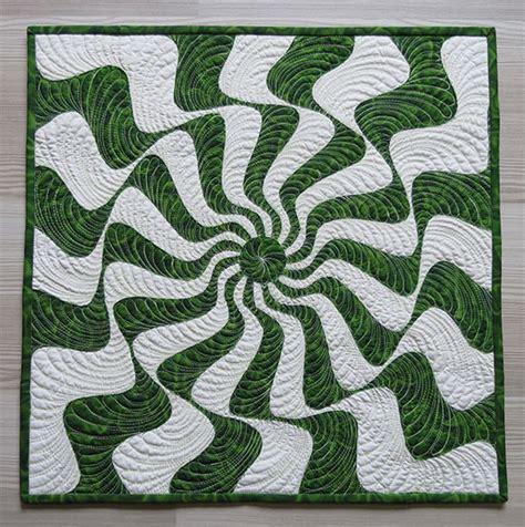 quilting applique patterns edge applique quilt pattern