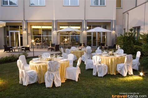 ristorante il corniolo a cornaredo ristorante il corniolo ristorante