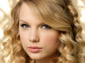 Taylor swift taylor swift wallpaper 15913910 fanpop