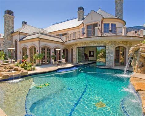 indoor outdoor pool designs indoor outdoor pool design home design ideas pictures