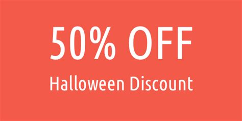 theme junkie coupon code 2015 2015 halloween discount expired theme junkie