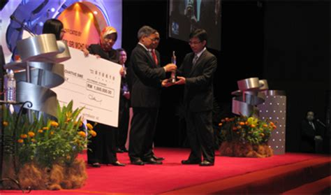 voting tnbgb integrated circuit sdn bhd 28 images integrated circuit design services sdn bhd 28 images