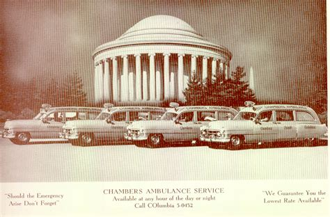 nc genealogy research out of print books dc