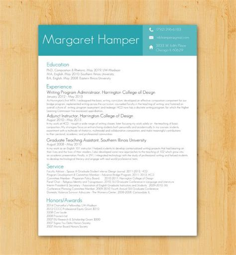 flare header design criteria 17 best ideas about resume writing services on pinterest