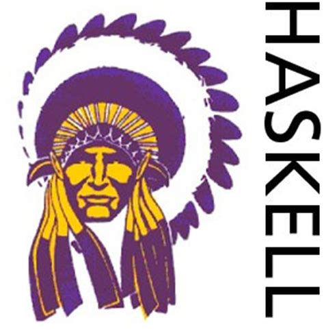 Of Kansas Mba Curriculum by Haskell Indian Nations