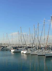 boat careers boats graduate jobs internships careers advice