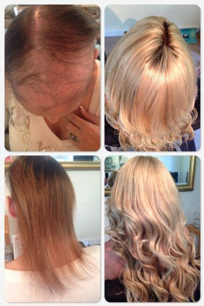 hair and makeup studio guildford anetta sophia hair extensions hair extension specialist